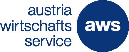 AWS_logo_Schrift-links_3Zeilig